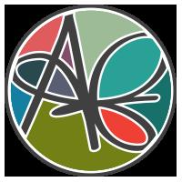 AGG_Circle_Logo