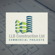 LLB Construction Ltd.