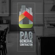 PAG General Contractor