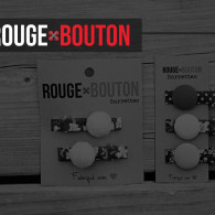 Rouge Bouton