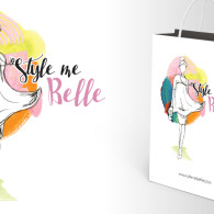 Style Me Belle